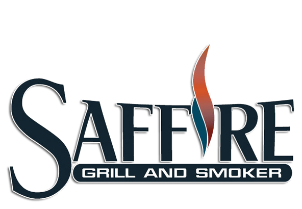 Saffire Grills orange county ny