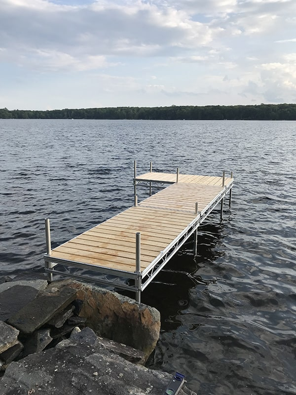 docks-for-sale-newyork-min.jpg