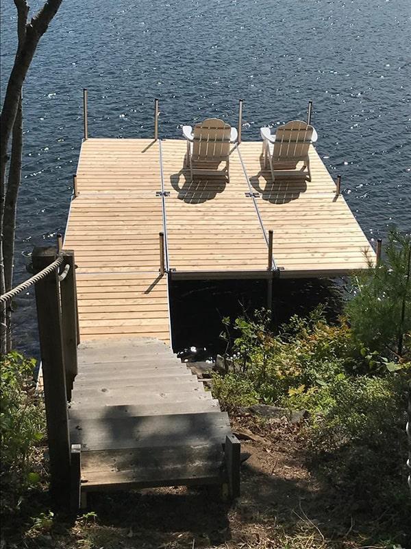 docks7-min.jpg