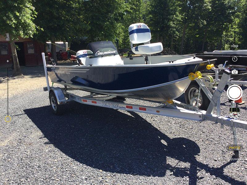 aluminum-boats.jpg