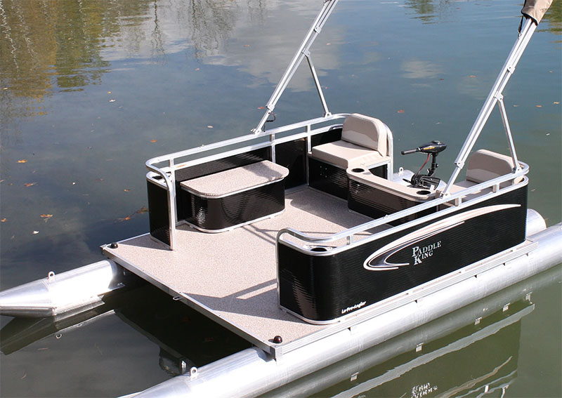 stoves-plus-pontoon-boats-new-jersey.jpg