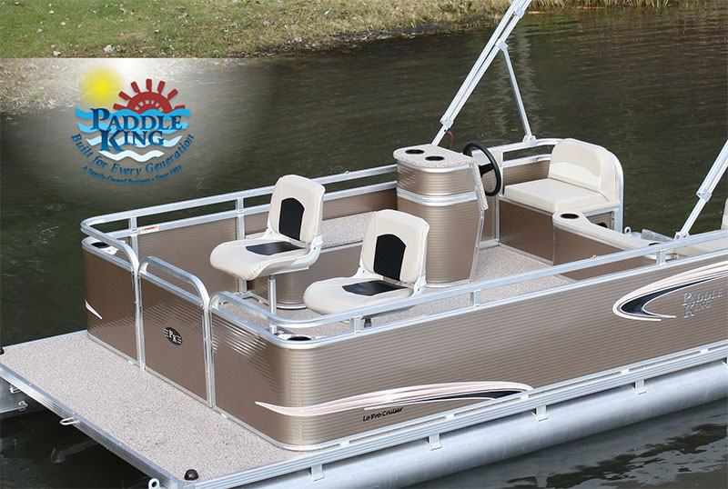 stoves-plus-pontoon-ulster-county.jpg
