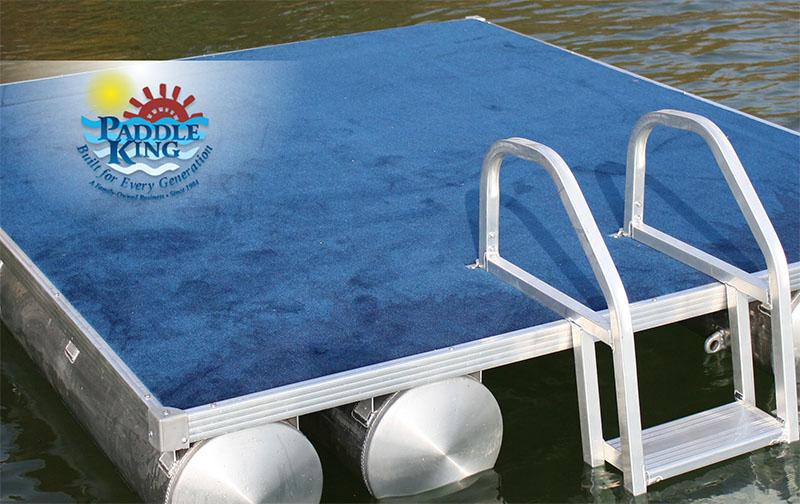 swim-platform-orange-county.jpg