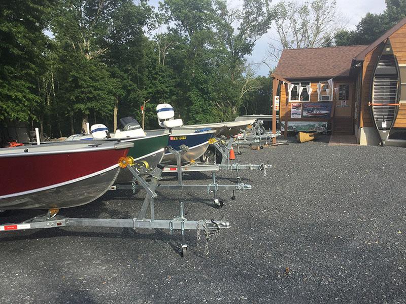 boat-trailers-orange-county-ny.jpg