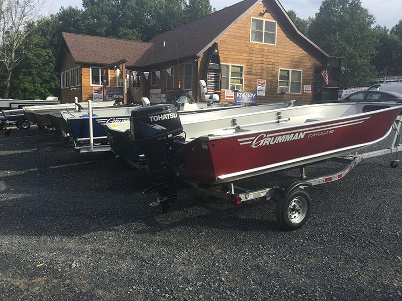 orange-county-ny-boat-trailers.jpg
