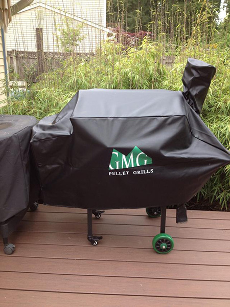 green-mountain-grill-covers.jpg