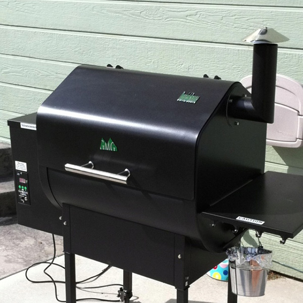 green-mountain-grill-rockland-county.jpg