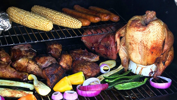 pellet-grills-hudson-valley-ny.jpg