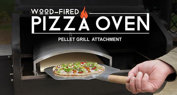 pizza-attachment-green-mountain-grill.jpg