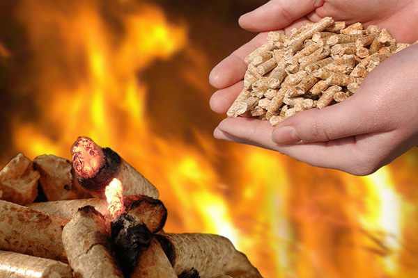CookinPellets-40H-Hickory-Smoking-Pellets-Review.jpg