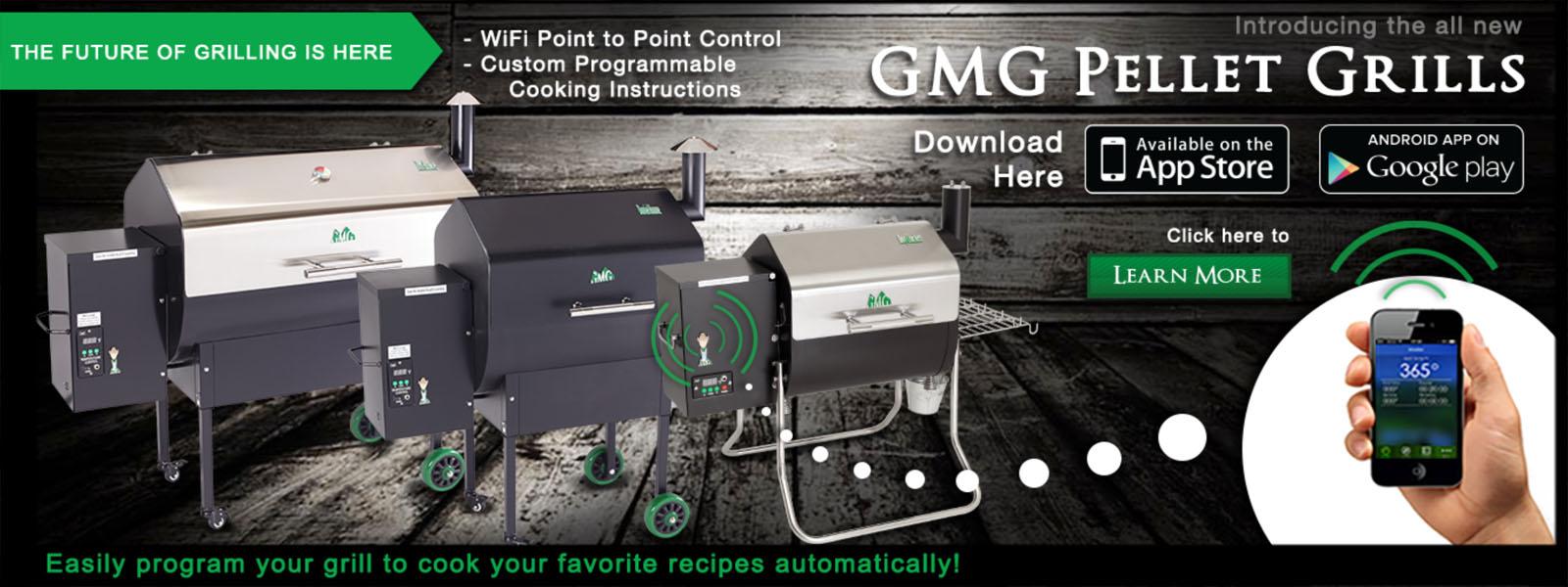 pellet-grill1.jpg