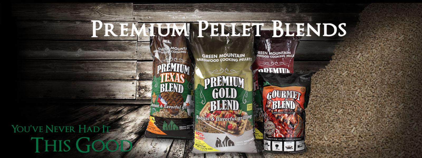pellet-grill2.jpg